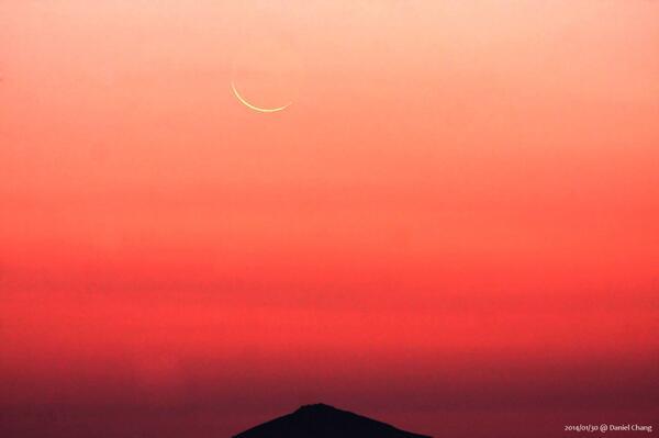 sunset sunrise