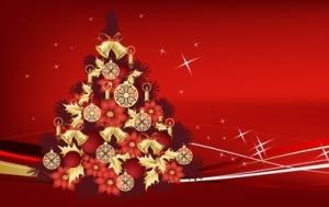 a5dee158b2e7e37d0ad365747f95f0d5-great-christmas-idea