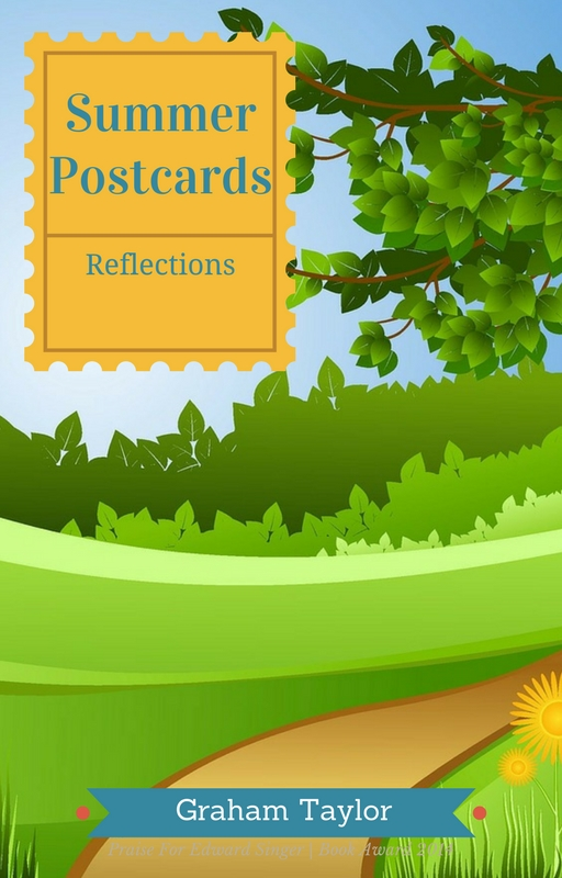 summer_postcards