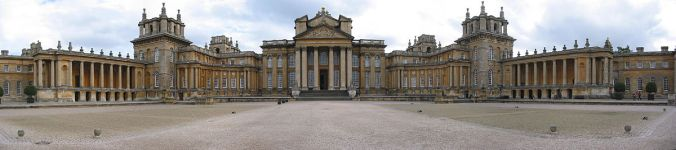 1200px-Blenheim_Palace_panorama