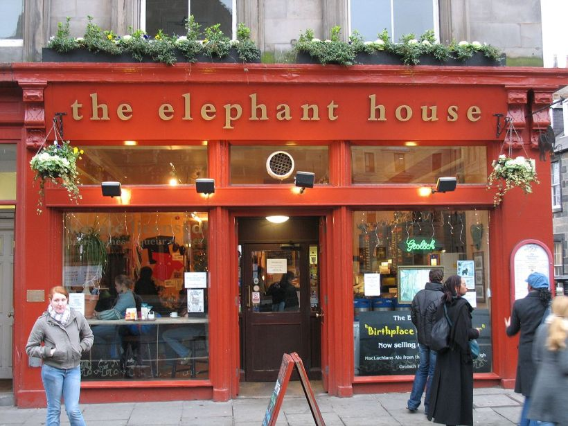 1280px-The_Elephant_House