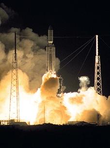 6_titan_launch_explore