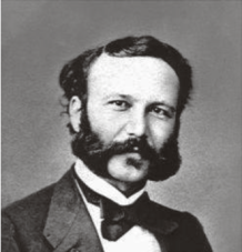 Henry Dunant.png