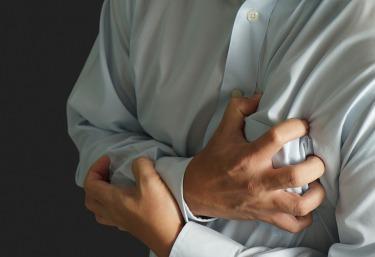 medical-2414782_960_720.jpg