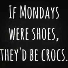 Mondays 2.jpg