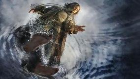 miracles-of-jesus-walking-water