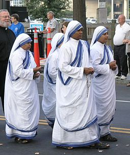 255px-sisters_of_charity