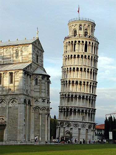 375px-leaning_tower_of_pisa