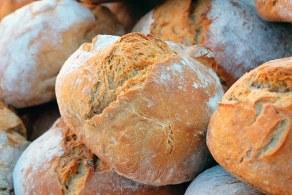 bread-1281053__340