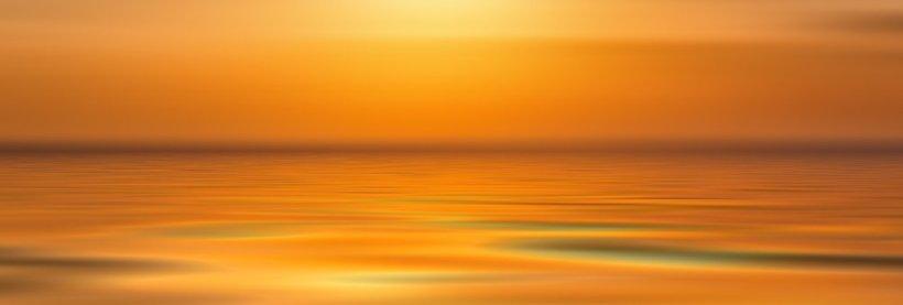 sunset-2825964__340