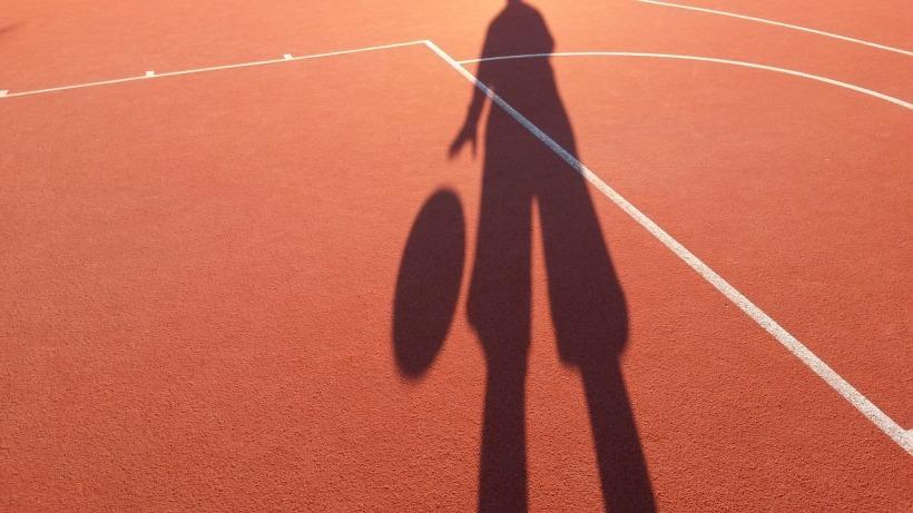 basketball-1206011_1280