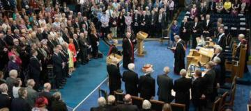 Church-of-Scotland-general-assembly-MAIN_article_image