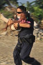 rescue-642578_1280