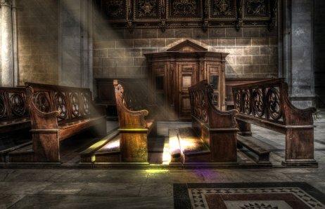 church-1645414_1280