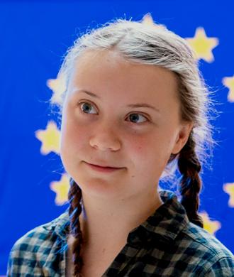 330px-Greta_Thunberg_au_parlement_européen_(33744056508),_recadré