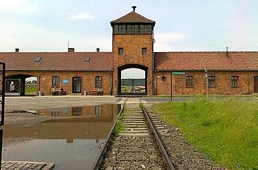 375px-Birkenau_múzeum_-_panoramio_(cropped)